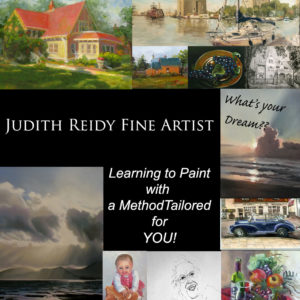 Ultimate Black Friday /Cyber Monday Personalized Painting/ Drawing Instruction Bundle