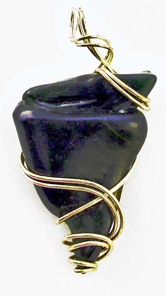 0086_Jewelry_From_the_Minzlaff_Collection