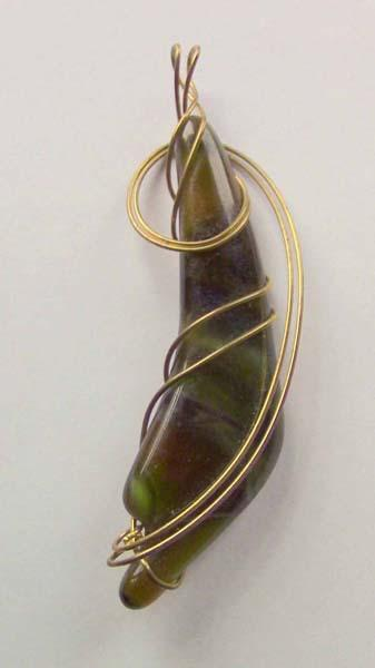 0184_Jewelry