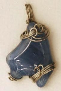 0017_Jewelry_From_the_Minzlaff_CollectionSOlD