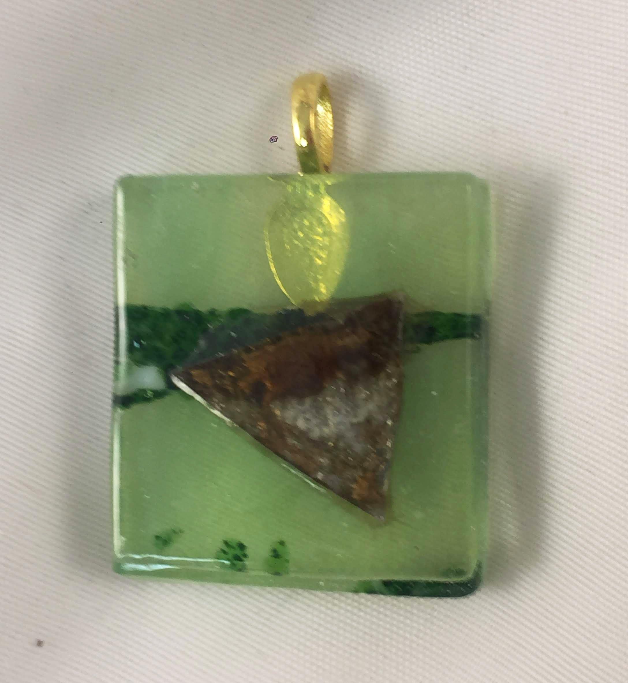 0087_Jewelry