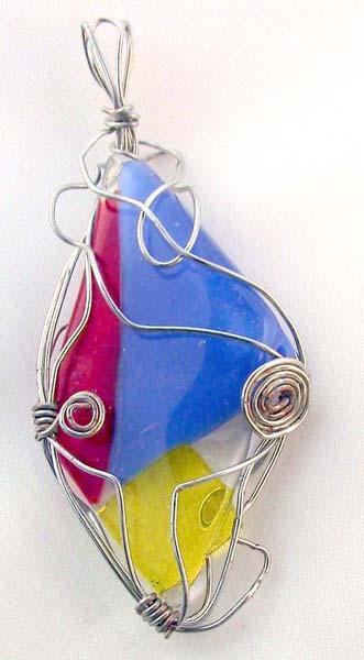 0159_Jewelry