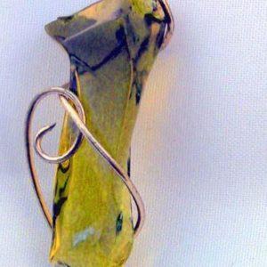 0117_Jewelry