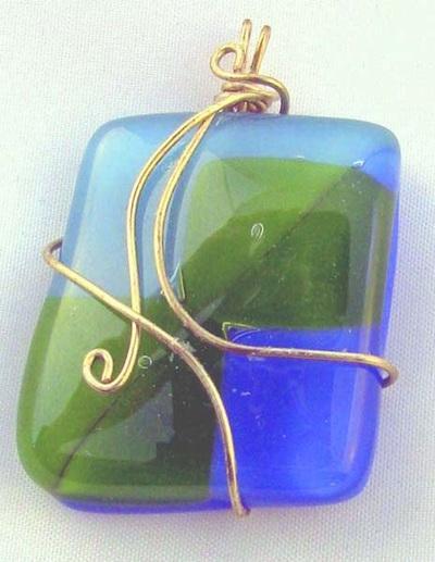 0168_Jewelry