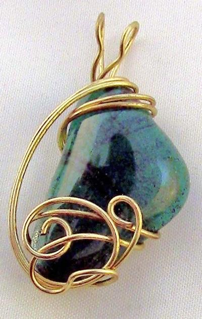 0041_Jewelry_From_the_Minzlaff_Collection