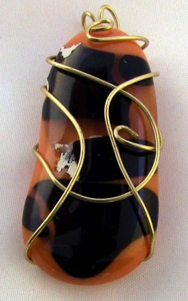 0156_Jewelry