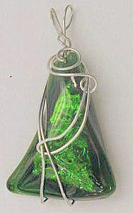 0027_Jewelry_From_the_Minzlaff_CollectionSOLD