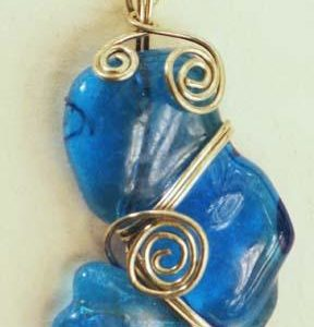 0059_Jewelry_From_the_Minzlaff_Collectionsold