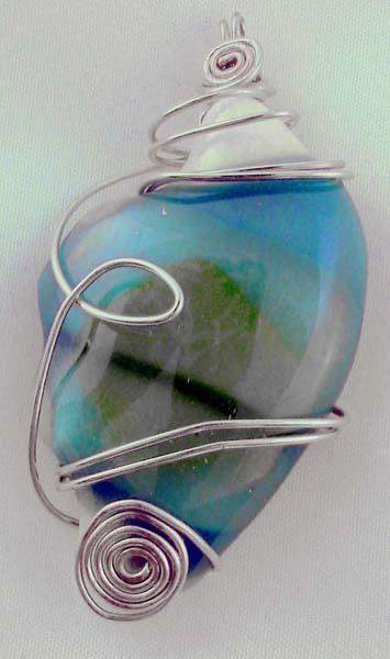 0165_Jewelry