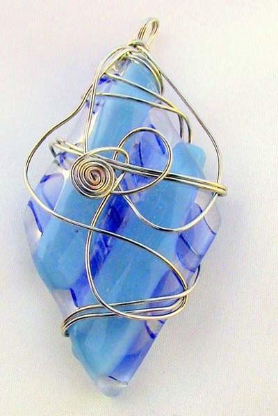 0173_Jewelry