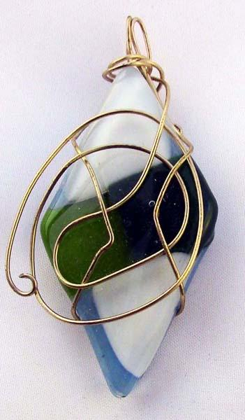 0137_Jewelry