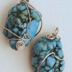 0032_Jewelry_From_the_Minzlaff_Collection