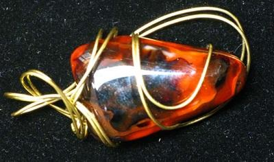 0014_Jewelry_From_the_Minzlaff_CollectionSold