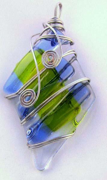 0163_Jewelry