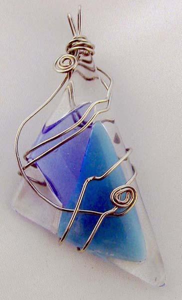 0129_Jewelry