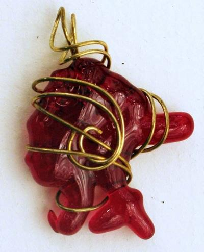 0043_Jewelry_From_the_Minzlaff_Collection