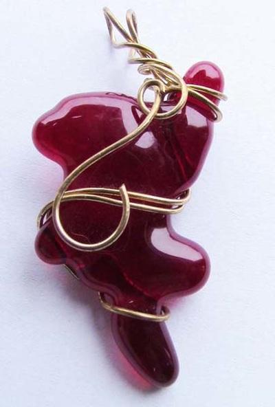 0176_Jewelry