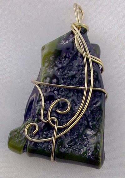 0133_Jewelry