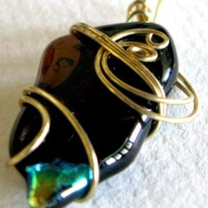 0015_Jewelry_From_the_Minzlaff_CollectionSOLD