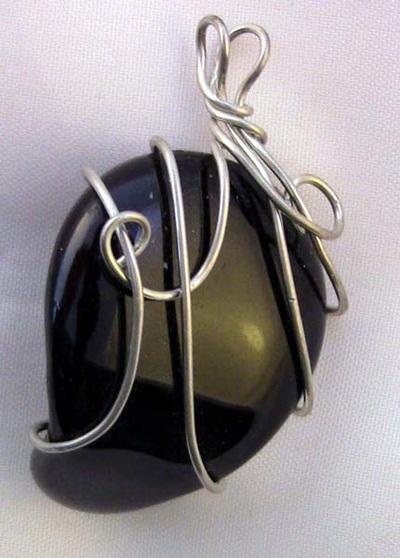 0119_Jewelry
