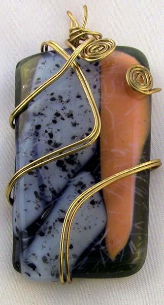 0154_Jewelry