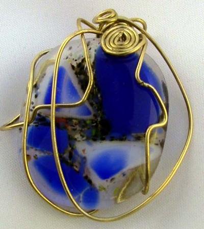 0169_Jewelry