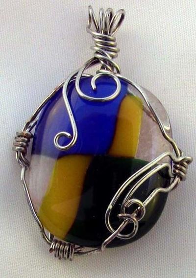 0166_Jewelry