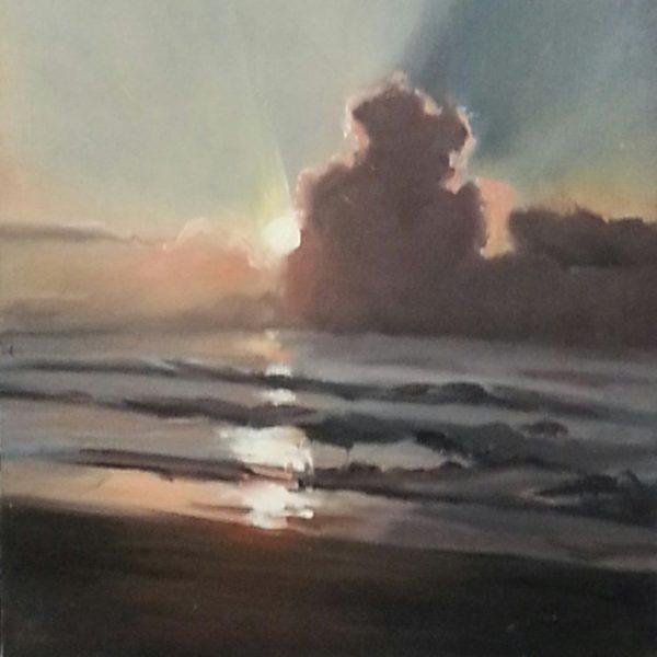 Galveston Sun