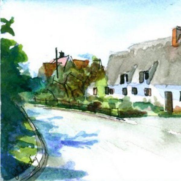 Michaels Village