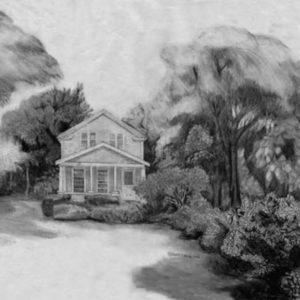 The Hale House